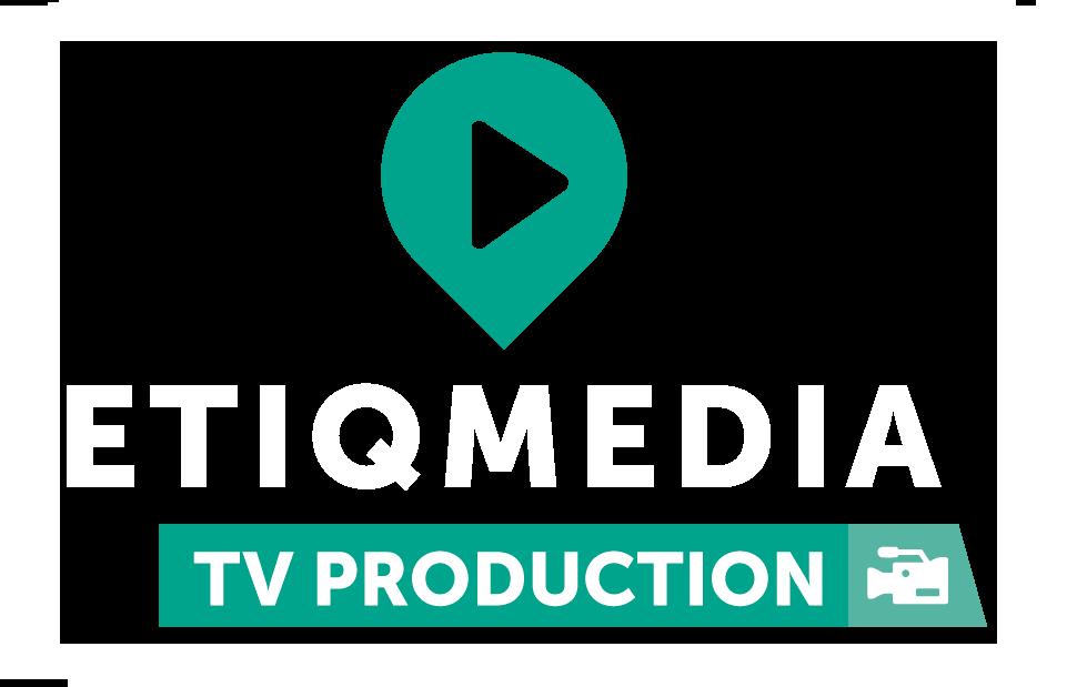 tvproduction