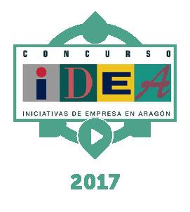 Concurso IDEA - Iniciativas de empresa en Aragón