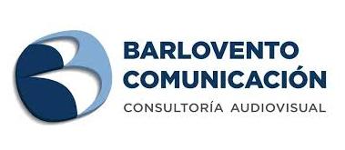 Barlovento Comunicación
