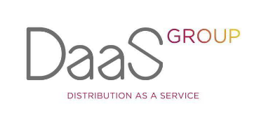 DaaS Group